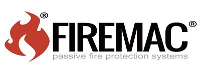firemac