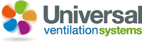 Universal Ventilation Systems Limited